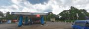 7 500 000 Руб., Продаётся участок 30 соток, Промышленные земли в Твери, ID объекта - 201421543 - Фото 1