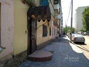 Продажа офиса, Саратов, Улица 2-я Садовая