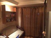 Гостинка 14 метров, Купить комнату в квартире Красноярска недорого, ID объекта - 700721288 - Фото 3