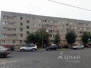 Продажа квартиры, Пенза, Ул. Ульяновская