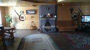 Продаётся дом в Луховицы - Фото 4