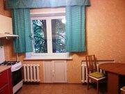 Сдам 2 комнатную квартиру на Никитской