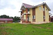 Продажа дома, Чемошур, Завьяловский район - Фото 1