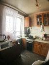 2х комнатная квартира 42м2 у Москвы реки - Фото 1