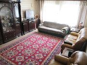 Дом 150 кв.м. для постоянного проживания. 16 сот. д.Тарасково. 35 МКАД - Фото 4