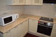 Сдается трех комнатная квартира, Аренда квартир в Домодедово, ID объекта - 329362946 - Фото 4