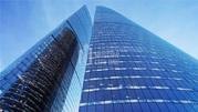Sky-loft в Башне Федерация Восток 79,2 м2 70 этаж - Фото 1