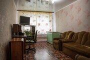 Продажа: 2 к.кв. ул. Новосибирская, 84 - Фото 1