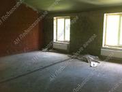 Купить квартиру в Давыдовском