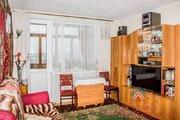 Продажа квартир ул. Чигорина, д.12