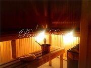 Московская область Солнечногорский район Д. Голиково (ном. объекта: . - Фото 4