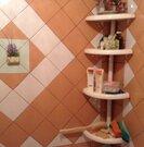 Продажа 2-комнатной квартиры, улица Белоглинская 158/164, Купить квартиру в Саратове по недорогой цене, ID объекта - 320459632 - Фото 22