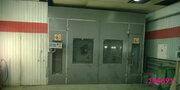 Сдам гараж, Аренда гаражей в Москве, ID объекта - 400080656 - Фото 3