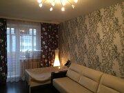 Продажа, Купить квартиру в Сыктывкаре по недорогой цене, ID объекта - 322714365 - Фото 4