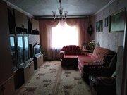 Коттедж в Малом Крутом - Фото 1