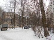 2-х комнатная квартира на ул. Профсоюзная, 35, Купить квартиру по аукциону в Наро-Фоминске по недорогой цене, ID объекта - 323240589 - Фото 17