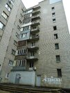 Продажа комнат ул. Новоселов, д.4к1