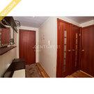 Продажа 2-к квартиры на 1/5 этаже на ул. Антонова, д. 16 - Фото 3