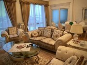 Продажа квартиры, м. Курская, Казарменный пер. - Фото 5