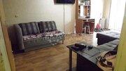 Продажа квартиры, Волгоград, Ул. Жирновская - Фото 2