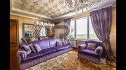 Продажа квартиры, Район Тропарево-Никулино - Фото 2