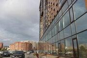 Продается помещение свободного назначения, площадь 100 м, Продажа офисов Новосибирский, Козульский район, ID объекта - 600970108 - Фото 7