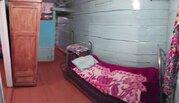 Продажа дома, Оймур, Кабанский район, Ул. Низовская - Фото 2
