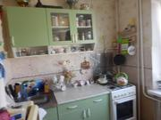 Продажа, 3-комн, город Геленджик - Фото 1