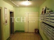 1-комн. квартира, Щелково, ул Талсинская, 23, Купить квартиру в Щелково по недорогой цене, ID объекта - 327913215 - Фото 3
