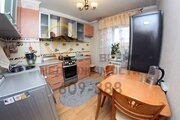 Продам 1-к квартиру, Новокузнецк г, улица Екимова 11 - Фото 2