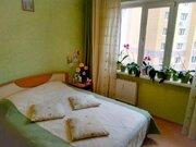 Продажа квартиры, Осиново, Зеленодольский район, Улица Гайсина - Фото 4