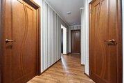 Продается квартира г Краснодар, ул Базовская, д 89 - Фото 4