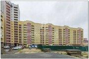 Продам 1-комн. квартиру, Восточный, Малая Боровская, 28 - Фото 4