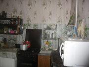 Продам 3-ком. кв-ру в г. Строитель ул. Ленина - Фото 4