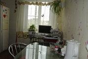 Продажа квартиры, Искровский пр-кт. - Фото 4