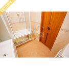 Продается просторная 3-комнатная квартира по наб. Варкауса. д. 27, к.1, Купить квартиру в Петрозаводске по недорогой цене, ID объекта - 321354594 - Фото 7