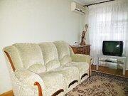 Продажа квартиры, Краснодар, Улица имени Толбухина