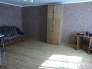 Квартира, Молодогвардейцев, д.41 к.ак2