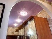 Двухкомнатная квартира с ремонтом, Октябрьский район, Купить квартиру в Ставрополе по недорогой цене, ID объекта - 321426591 - Фото 13