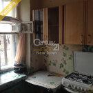 Продам комнату в трех комнатной квартире Краснореченская 49, Купить комнату в квартире Хабаровска недорого, ID объекта - 700805964 - Фото 7