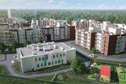 Продажа квартиры в поселке Тарасовский - Фото 1