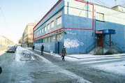 Помещение в Кировском районе - Фото 1