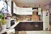 Продам 1-к квартиру, Долгопрудный город, Новый бульвар 21 - Фото 3
