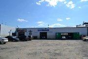 Продажа складов в Тюменской области