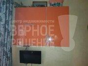 Продажа квартиры, Ставрополь, Ул. Дзержинского - Фото 4