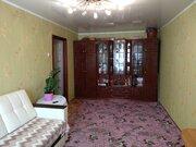2-х комнатная квартира в центре города - Фото 3