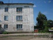 Продажа квартир в Мочище