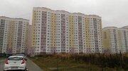 Продажа квартиры, Чехов, Чеховский район, Ул. Земская