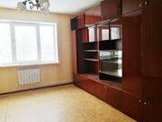 Продам 2 -комнатную. 52 кв.м .старатель. новый дом - Фото 2