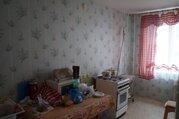 Просторная 3х комнатная квартира 86м2 по ул. Губкина 17-Б, Купить квартиру в Белгороде по недорогой цене, ID объекта - 321302864 - Фото 1